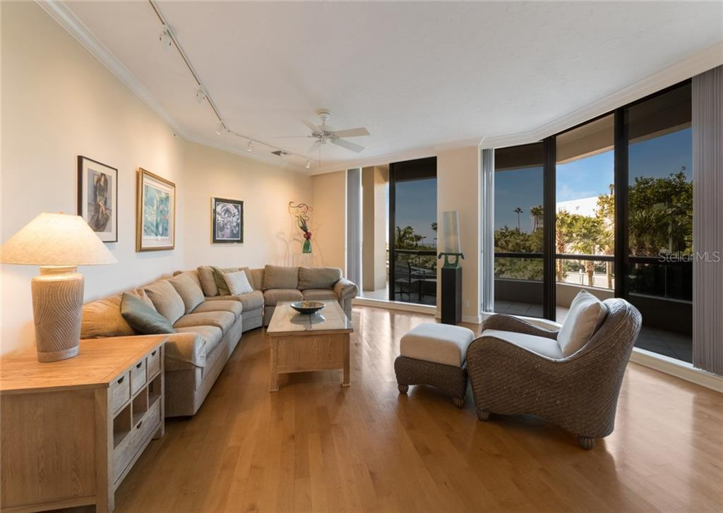 Underground Utilities - Condo for sale at 1281 Gulf Of Mexico Dr #108, Longboat Key, FL 34228 - MLS Number is A4459125