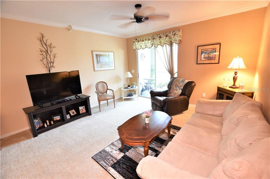 New Attachment - Condo for sale at 4990 Baraldi Cir #21-203, Sarasota, FL 34235 - MLS Number is A4459274