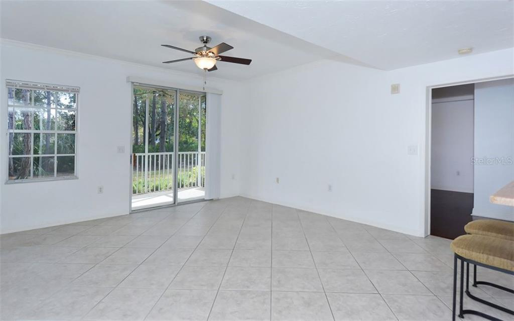 Condo Rider - Condo for sale at 4763 Travini Cir #3-101, Sarasota, FL 34235 - MLS Number is A4459516