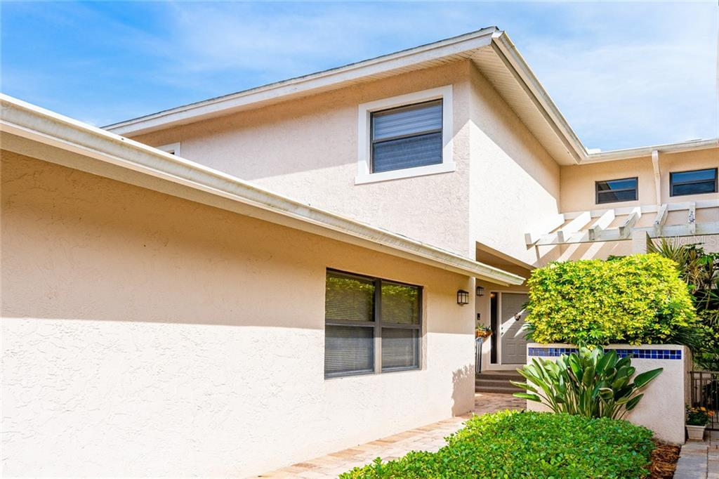 New Attachment - Condo for sale at 5361 Landings Blvd #103, Sarasota, FL 34231 - MLS Number is A4459791