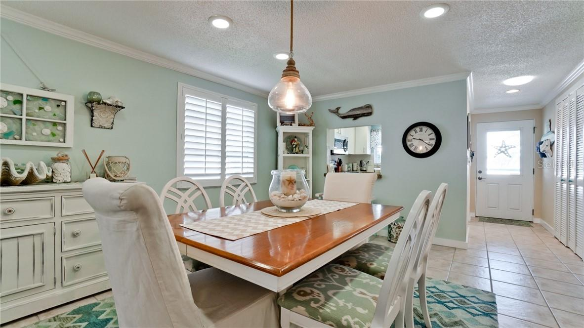 New Attachment - Villa for sale at 594 Spanish Dr S, Longboat Key, FL 34228 - MLS Number is A4461964