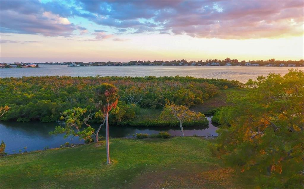 Vacant Land for sale at 1818 Roland St, Sarasota, FL 34231 - MLS Number is A4462690