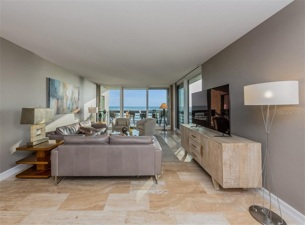 New Attachment - Condo for sale at 1145 Gulf Of Mexico Dr #405, Longboat Key, FL 34228 - MLS Number is A4462900