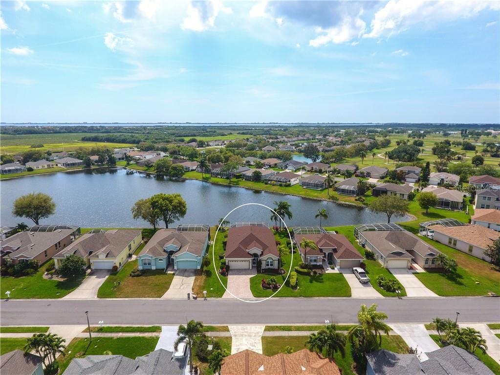 New Attachment - Single Family Home for sale at 5130 51st Ln W, Bradenton, FL 34210 - MLS Number is A4463180
