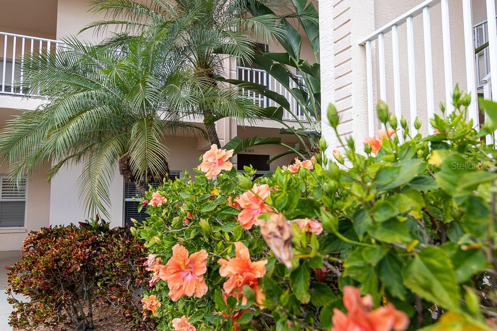 Condo for sale at 9630 Club South Cir #6102, Sarasota, FL 34238 - MLS Number is A4463325