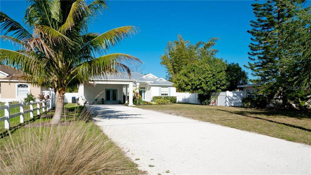 New Attachment - Single Family Home for sale at 410 67th St Nw, Bradenton, FL 34209 - MLS Number is A4463803