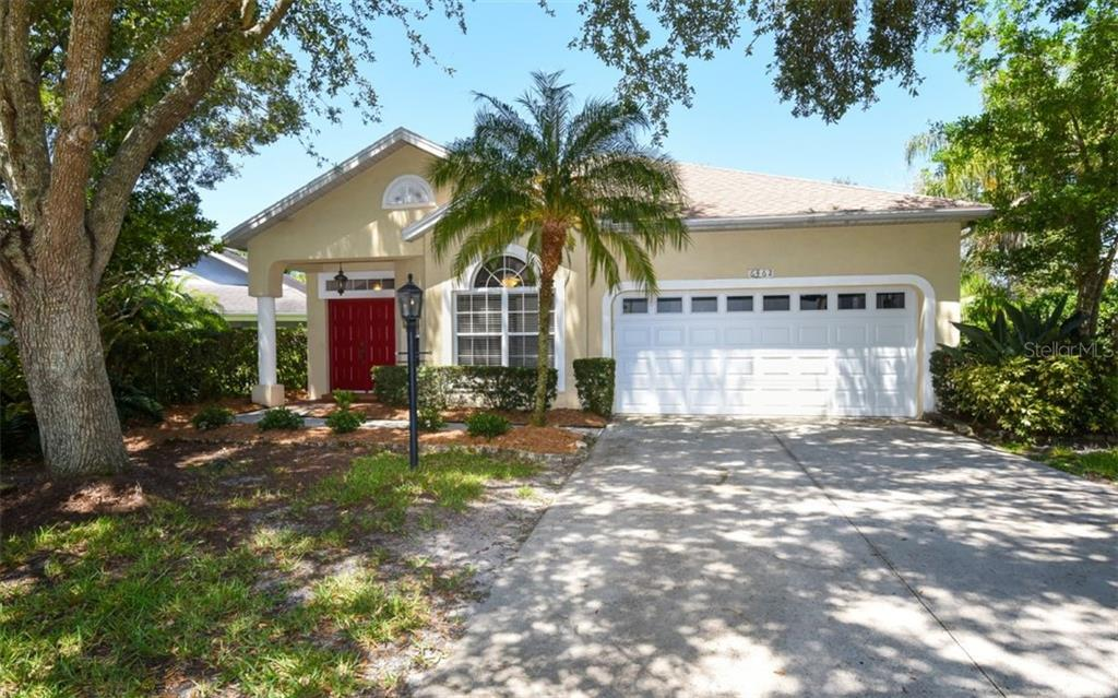 New Attachment - Single Family Home for sale at 6462 Golden Leaf Ct, Lakewood Ranch, FL 34202 - MLS Number is A4467114