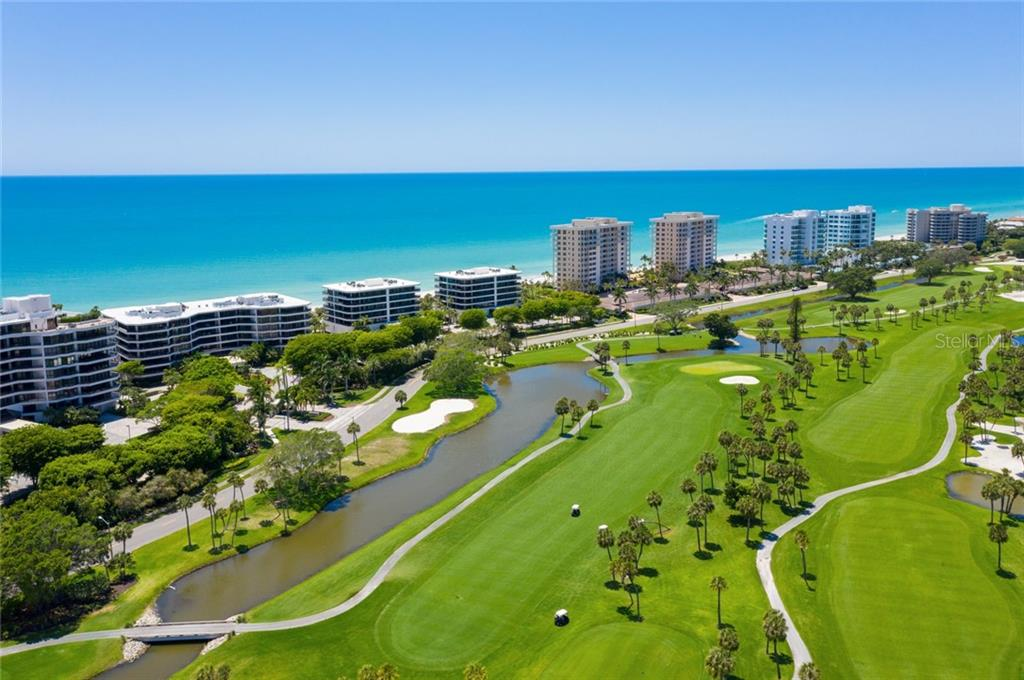 Condo Rider - Condo for sale at 575 Sanctuary Dr #A303, Longboat Key, FL 34228 - MLS Number is A4467209