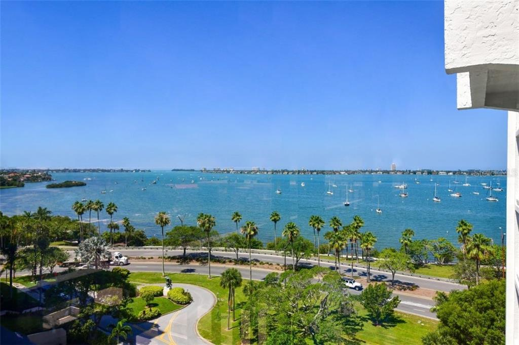 New Attachment - Condo for sale at 707 S Gulfstream Ave #908, Sarasota, FL 34236 - MLS Number is A4467251