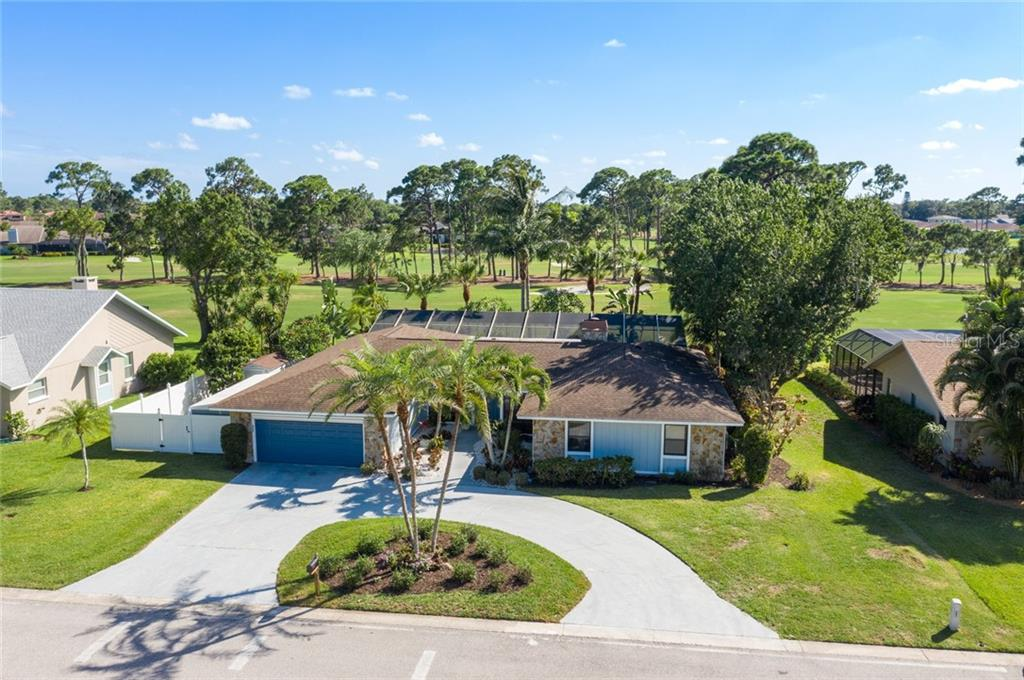 New Attachment - Single Family Home for sale at 3807 Avenida Madera, Bradenton, FL 34210 - MLS Number is A4467759