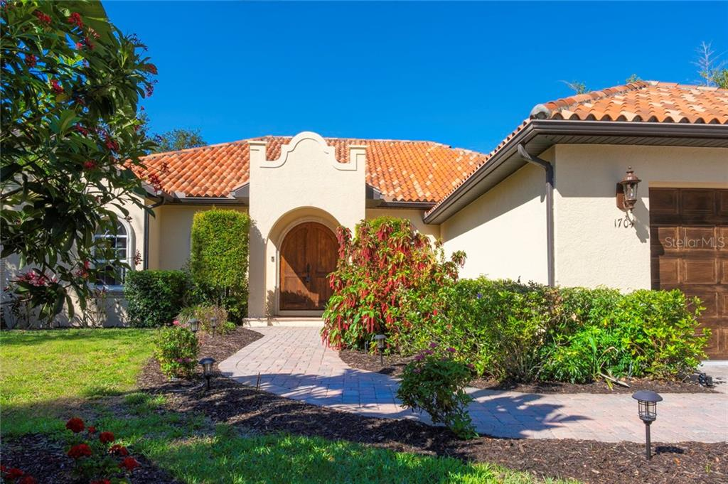 New Attachment - Single Family Home for sale at 1704 Keely Ln, Sarasota, FL 34232 - MLS Number is A4467861