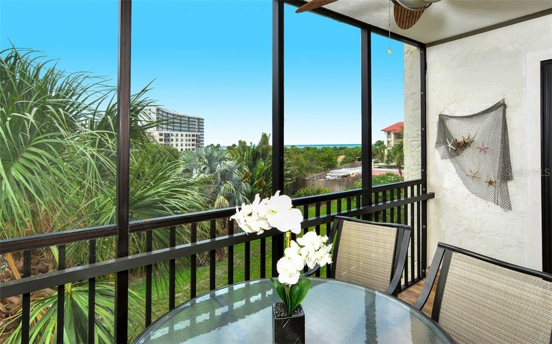 New Attachment - Condo for sale at 6236 Midnight Pass Rd #304, Sarasota, FL 34242 - MLS Number is A4468071