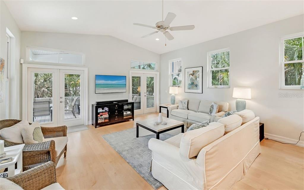 New Attachment - Single Family Home for sale at 92 N Shore Dr, Anna Maria, FL 34216 - MLS Number is A4468580