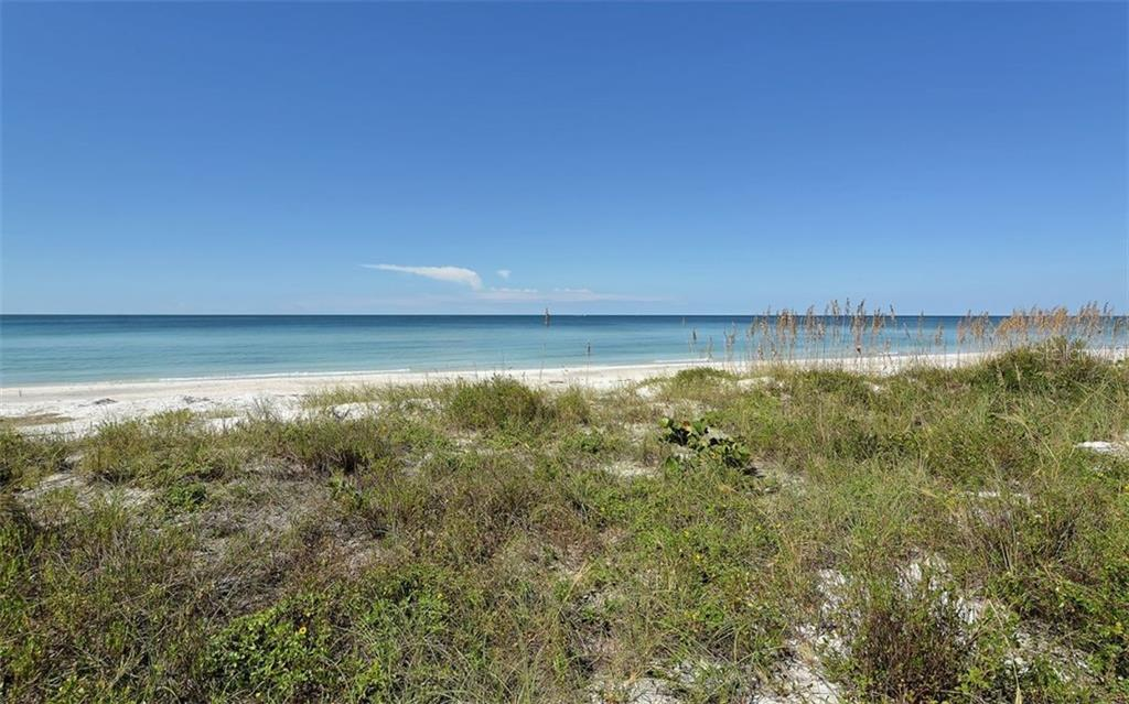Picture yourself here! - Condo for sale at 1770 Benjamin Franklin Dr #706, Sarasota, FL 34236 - MLS Number is A4469463