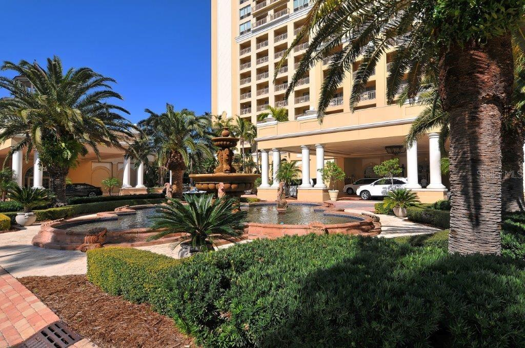 Membership Info - Condo for sale at 1111 Ritz Carlton Dr #1408, Sarasota, FL 34236 - MLS Number is A4469804