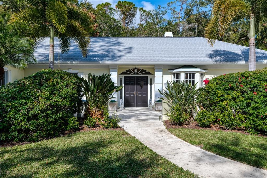 New Attachment - Single Family Home for sale at 7627 Weeping Willow Cir, Sarasota, FL 34241 - MLS Number is A4470145