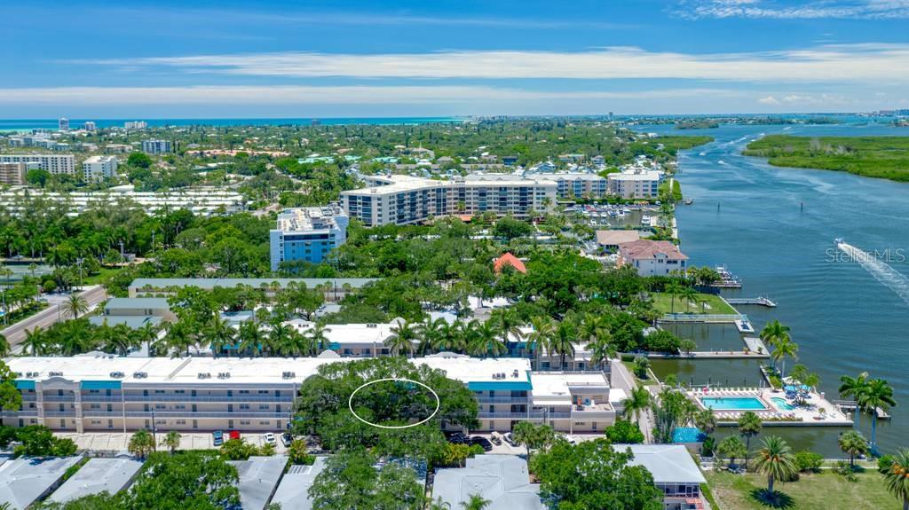 New Attachment - Condo for sale at 5963 Midnight Pass Rd #334, Sarasota, FL 34242 - MLS Number is A4470357