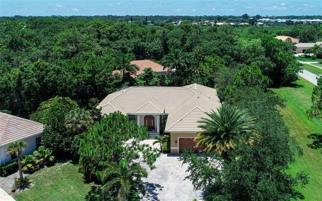 New Attachment - Single Family Home for sale at 1623 Jacana Ct, Nokomis, FL 34275 - MLS Number is A4470679