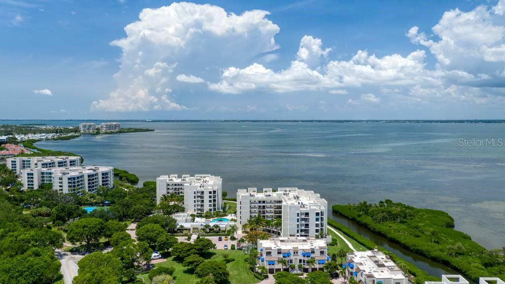 Condo for sale at 2016 Harbourside Dr #352, Longboat Key, FL 34228 - MLS Number is A4470767