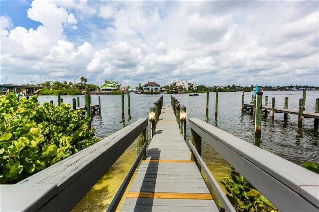 Condo for sale at 1308 Old Stickney Point Rd #W24, Sarasota, FL 34242 - MLS Number is A4471155