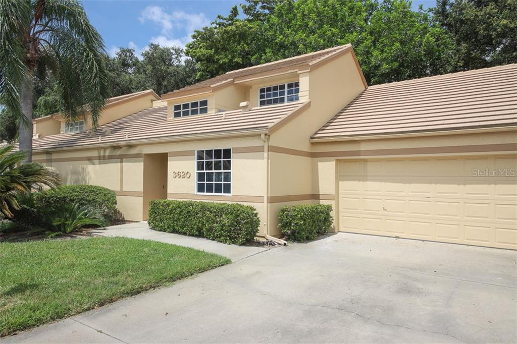 New Attachment - Townhouse for sale at 3620 57th Avenue Dr W, Bradenton, FL 34210 - MLS Number is A4471167