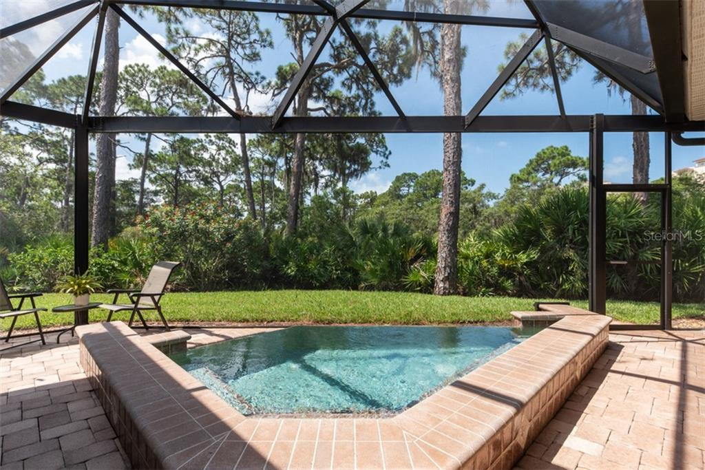 Single Family Home for sale at 299 Turquoise Ln, Osprey, FL 34229 - MLS Number is A4472710
