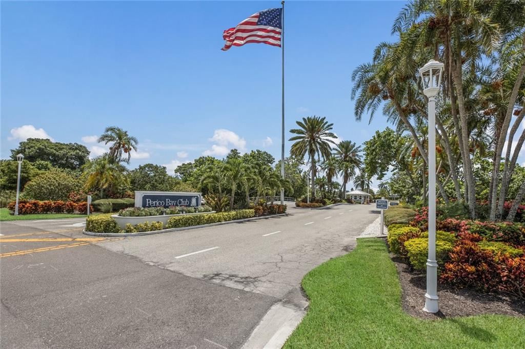 New Attachment - Condo for sale at 728 Estuary Dr #728, Bradenton, FL 34209 - MLS Number is A4473996