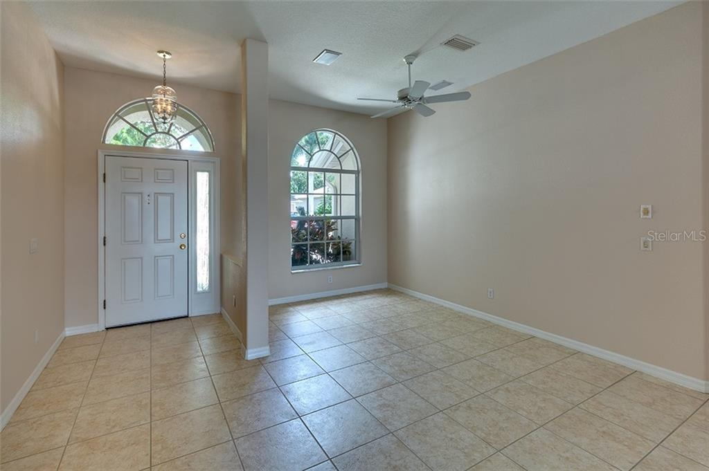 Misc Discl - Single Family Home for sale at 5277 Creekside Trl, Sarasota, FL 34243 - MLS Number is A4473997