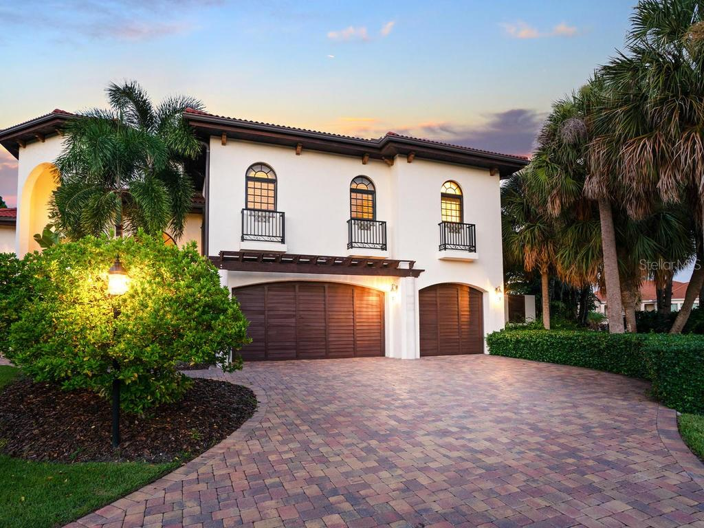 Covid-19 - Single Family Home for sale at 524 Schooner Ln, Longboat Key, FL 34228 - MLS Number is A4474211