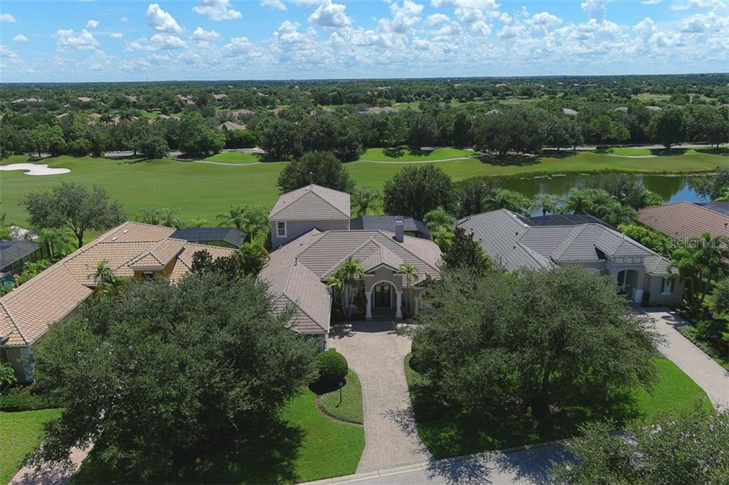 Misc Discl - Single Family Home for sale at 7257 Greystone St, Lakewood Ranch, FL 34202 - MLS Number is A4475329