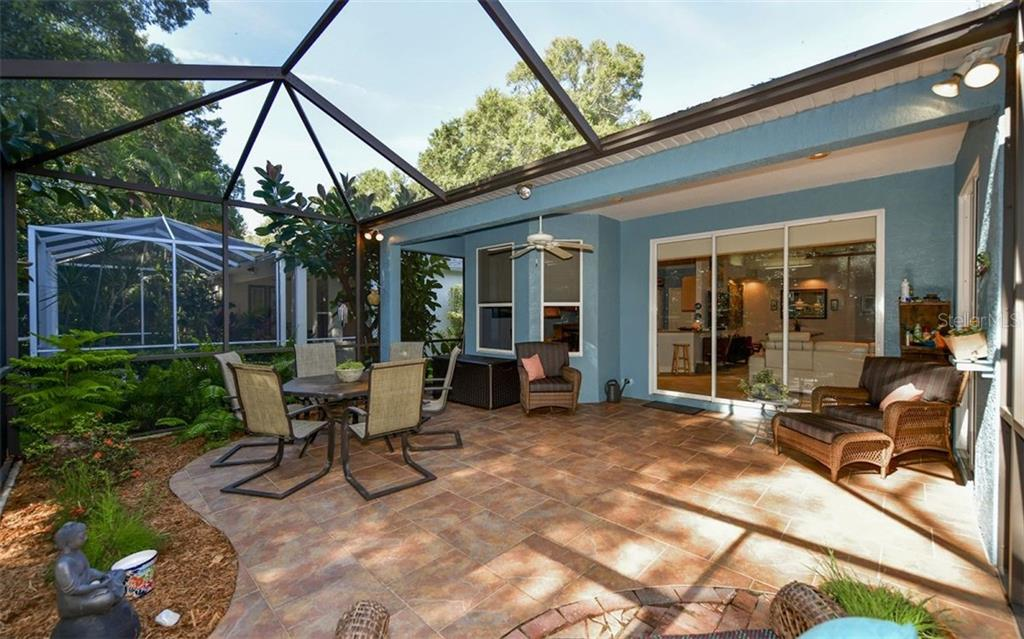 Single Family Home for sale at 63 Tall Trees Ct, Sarasota, FL 34232 - MLS Number is A4475534