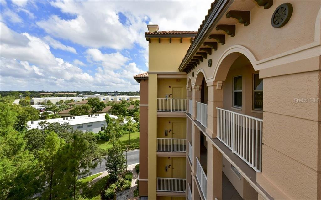 BOAT DOCS - Condo for sale at 5591 Cannes Cir #602, Sarasota, FL 34231 - MLS Number is A4475843