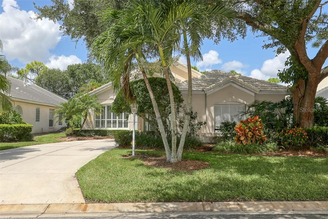 Sellers Disclosures - Single Family Home for sale at 7936 Hampton Ct, University Park, FL 34201 - MLS Number is A4476286