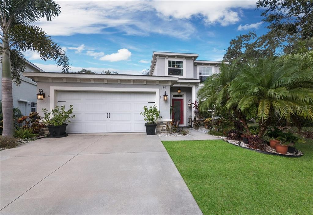 New Attachment - Single Family Home for sale at 86 Arbor Oaks Dr, Sarasota, FL 34232 - MLS Number is A4476578