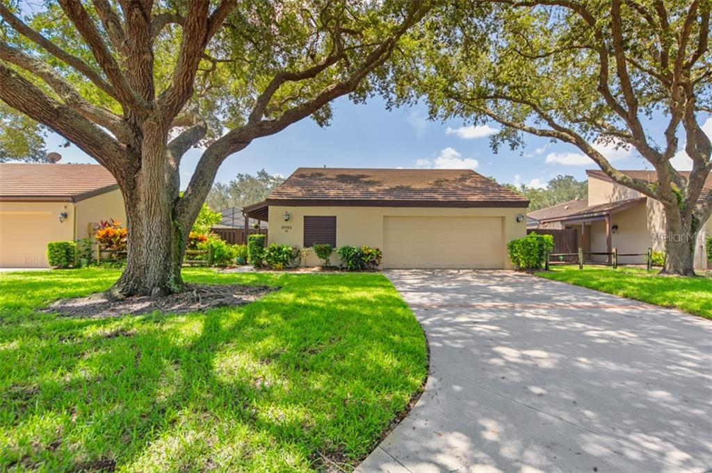 New Attachment - Single Family Home for sale at 3721 Glen Oaks Manor Dr, Sarasota, FL 34232 - MLS Number is A4476985