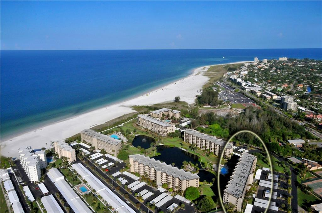 New Attachment - Condo for sale at 5770 Midnight Pass Rd #710c, Sarasota, FL 34242 - MLS Number is A4477251