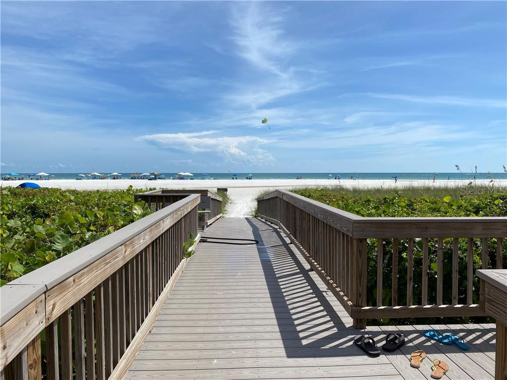 Condo for sale at 5770 Midnight Pass Rd #710c, Sarasota, FL 34242 - MLS Number is A4477251