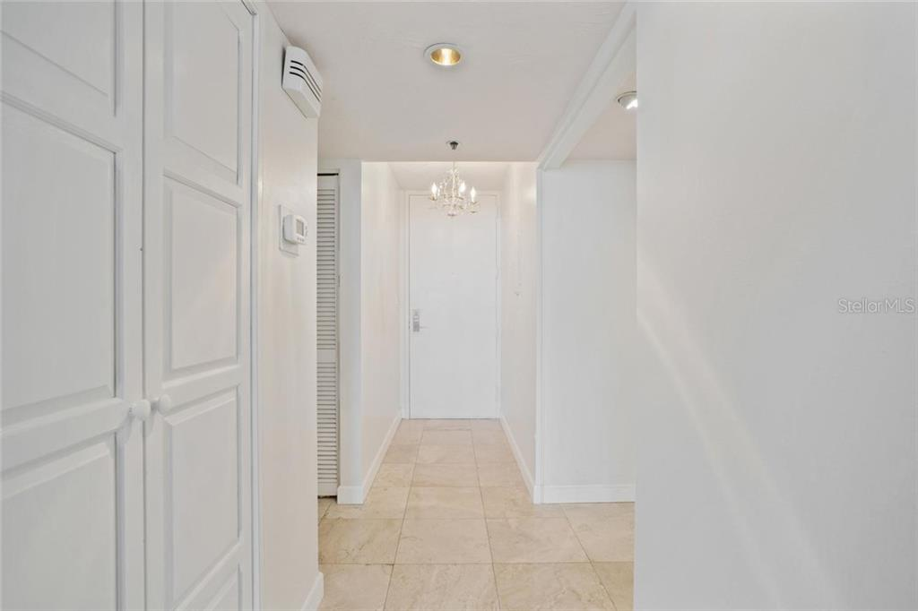 New Attachment - Condo for sale at 988 Blvd Of The Arts #616, Sarasota, FL 34236 - MLS Number is A4477340