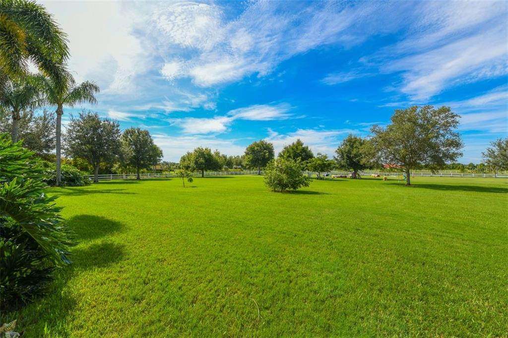 Single Family Home for sale at 8440 Big Buck Ln, Sarasota, FL 34240 - MLS Number is A4477798