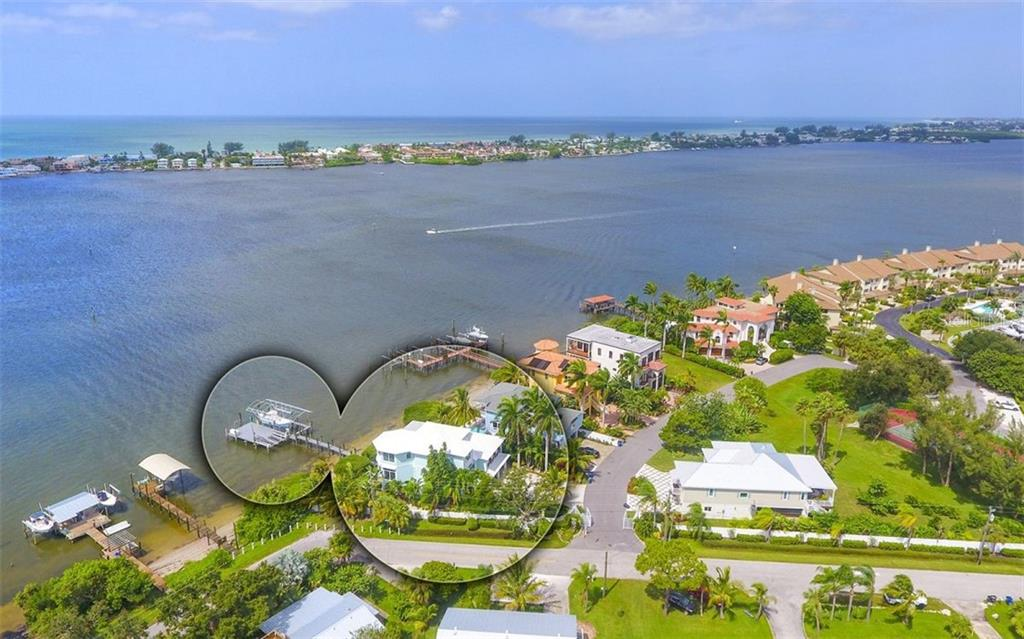 Single Family Home for sale at 12901 42nd Ter W, Cortez, FL 34215 - MLS Number is A4478977