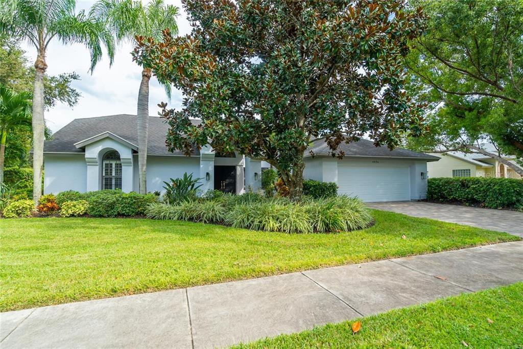 New Attachment - Single Family Home for sale at 4836 Fallcrest Cir, Sarasota, FL 34233 - MLS Number is A4479056