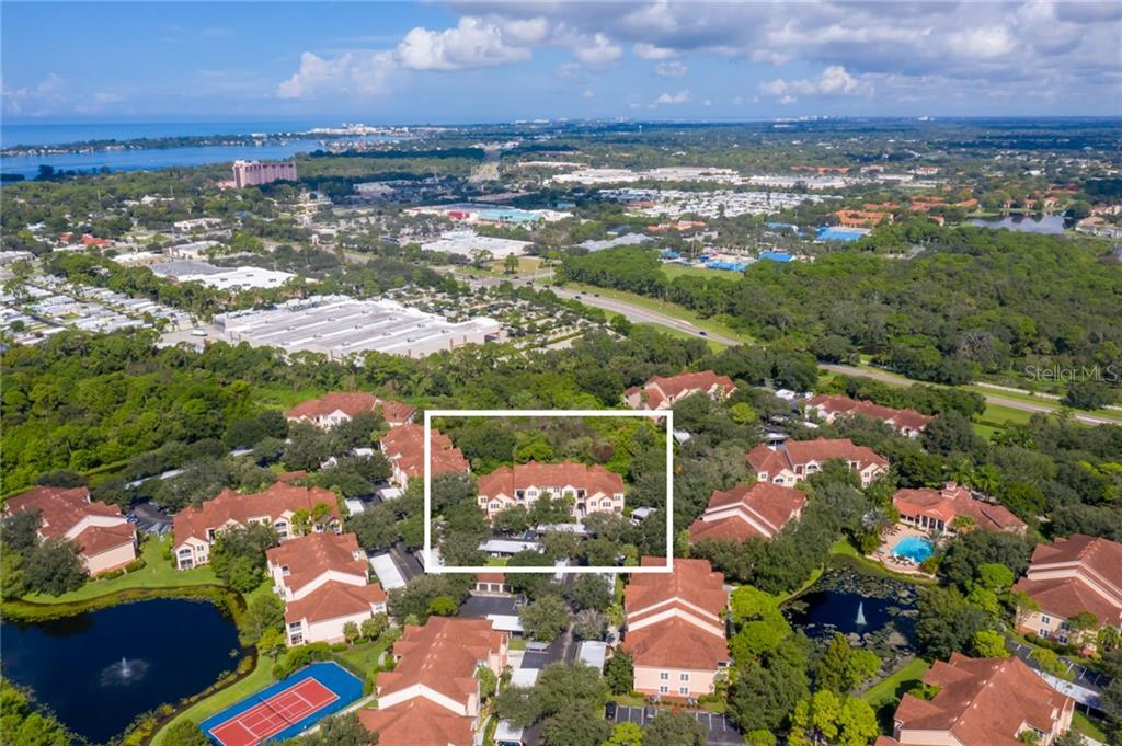 New Attachment - Condo for sale at 4118 Central Sarasota Pkwy #1621, Sarasota, FL 34238 - MLS Number is A4479192