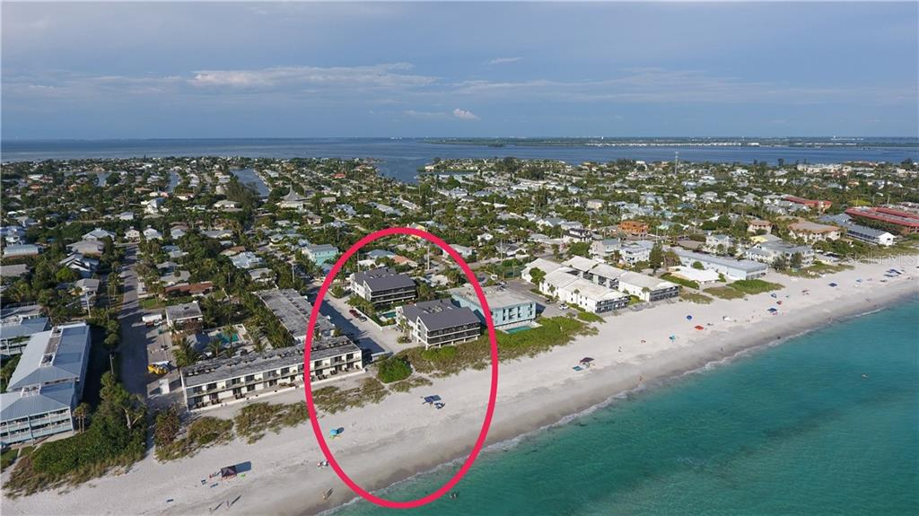 application - Condo for sale at 6814 Gulf Dr, Holmes Beach, FL 34217 - MLS Number is A4479193