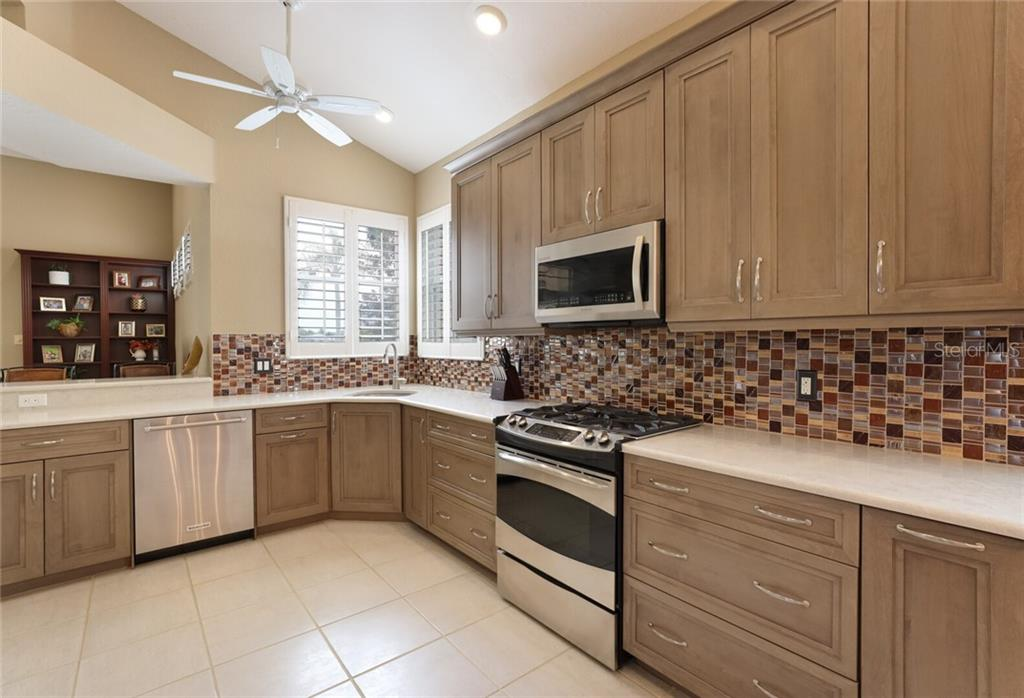 Single Family Home for sale at 7336 Saint Georges Way, University Park, FL 34201 - MLS Number is A4479426