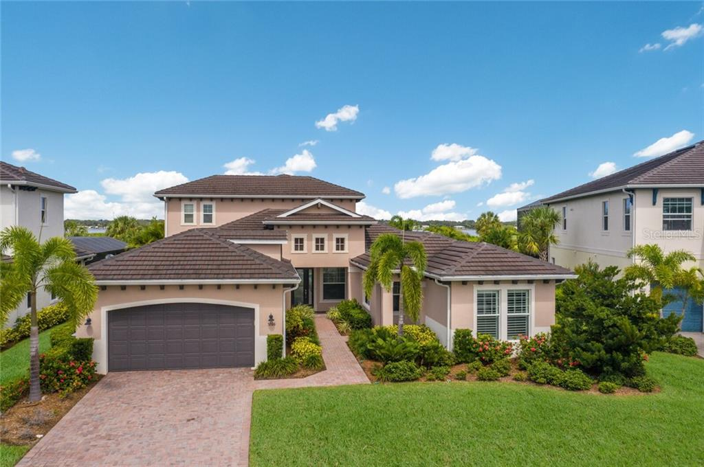 Misc Discl - Single Family Home for sale at 5206 Tidewater Preserve Blvd, Bradenton, FL 34208 - MLS Number is A4479708