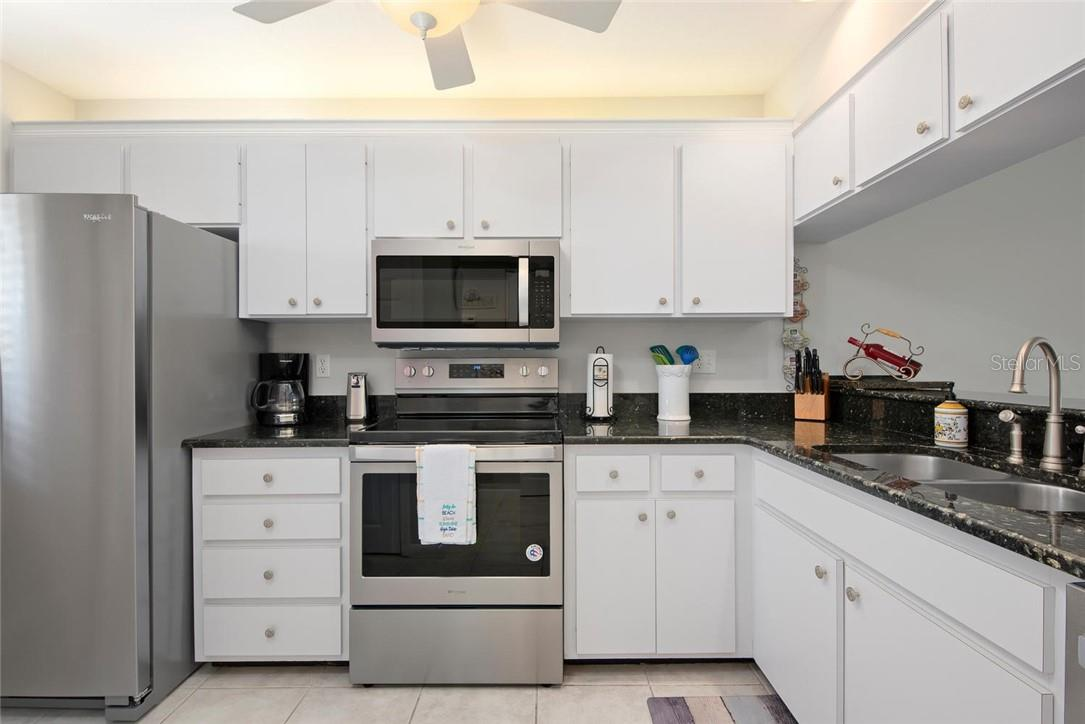 New Attachment - Condo for sale at 6208 Midnight Pass Rd #202, Sarasota, FL 34242 - MLS Number is A4480362
