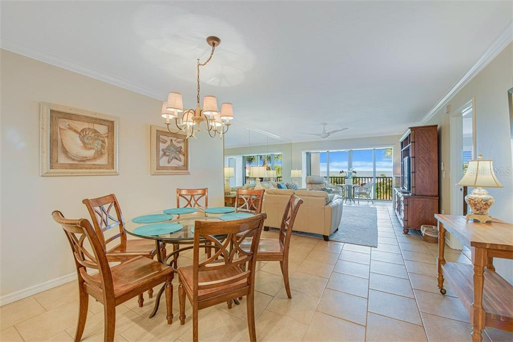 Covid - Condo for sale at 6234 Midnight Pass Rd #302, Sarasota, FL 34242 - MLS Number is A4480546