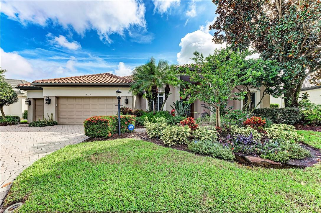 FAQ - Single Family Home for sale at 5129 88th St E, Bradenton, FL 34211 - MLS Number is A4481186