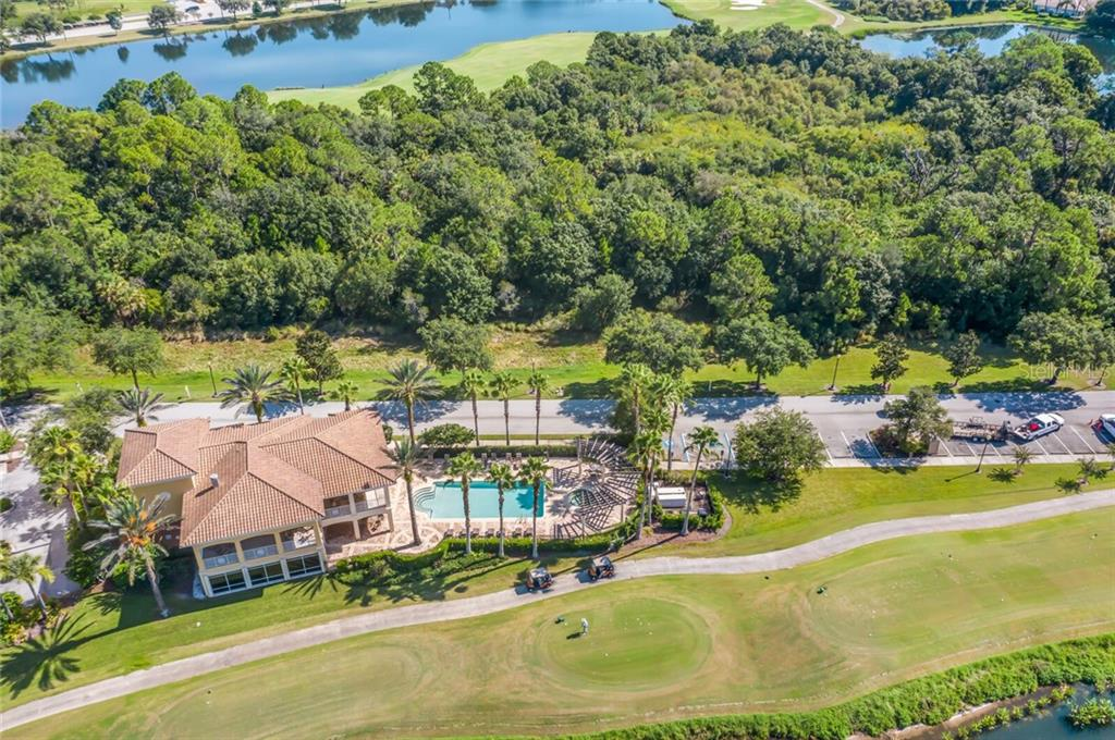 Condo for sale at 6406 Watercrest Way #303, Lakewood Ranch, FL 34202 - MLS Number is A4481554