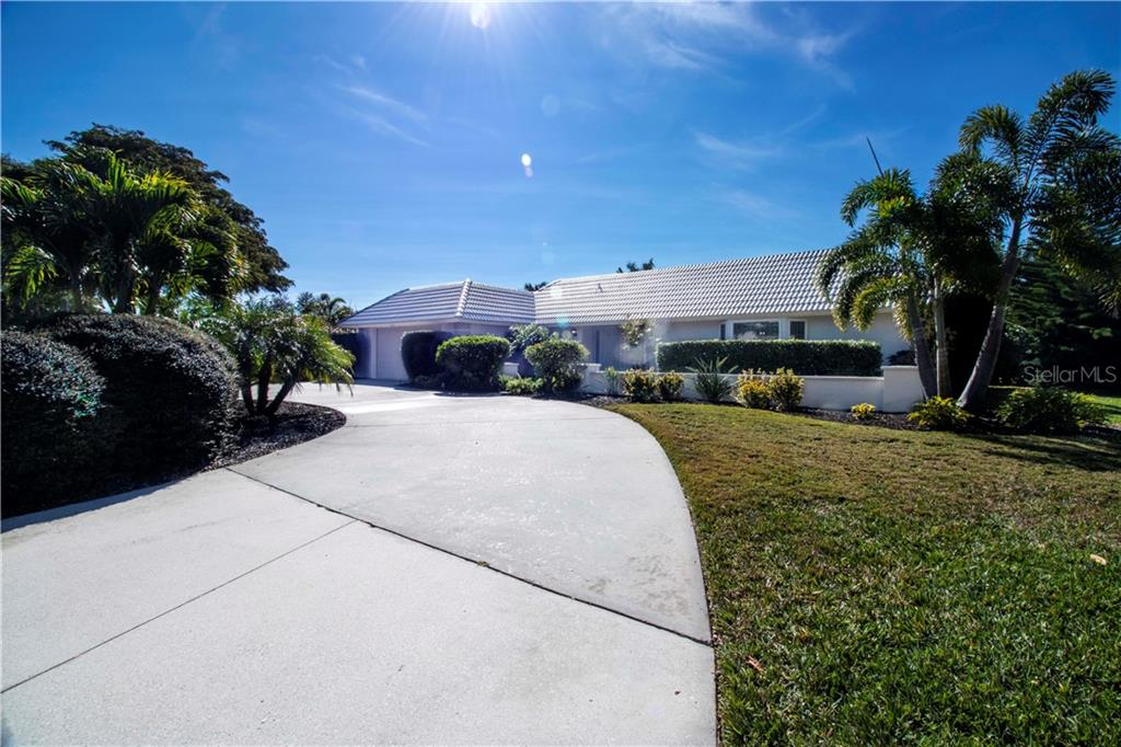 New Attachment - Single Family Home for sale at 320 Bob White Way, Sarasota, FL 34236 - MLS Number is A4481884
